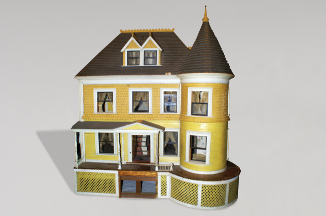 dolls house term paper A dolls house free essays, term papers and book reports thousands of papers to select from all free.