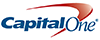 Capital One Café logo
