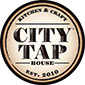City Tap House Boston logo