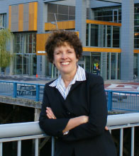 Bcm Stories Preface By Carole Charnow President And Ceo border=
