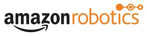 Build a Bots Kit with Amazon logo