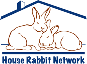 house rabbit network