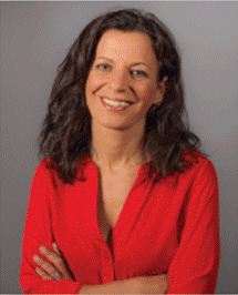 Juliette Kayyem Photo